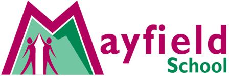 mayfield.eiat.org.uk